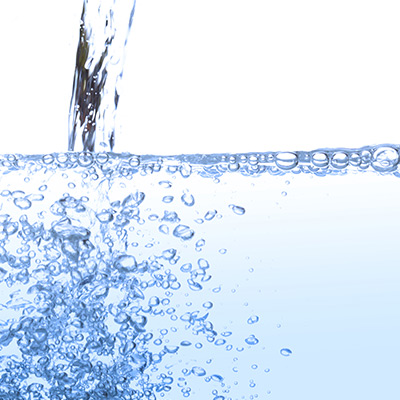 stap-drinkwater