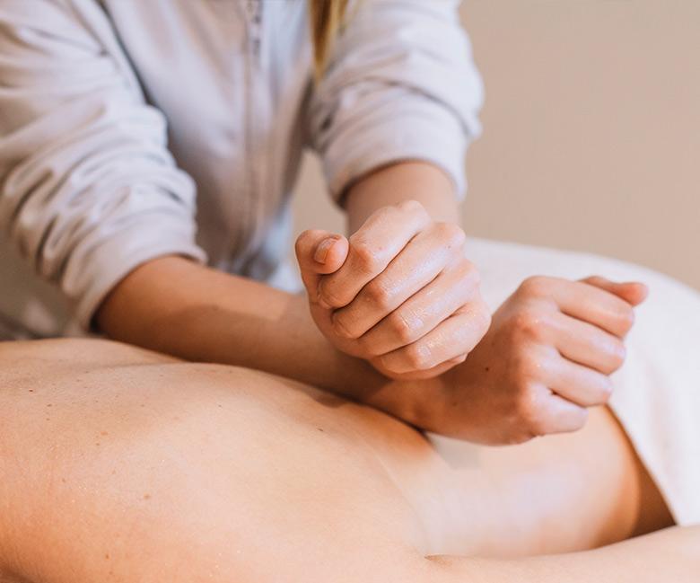 ths-massage