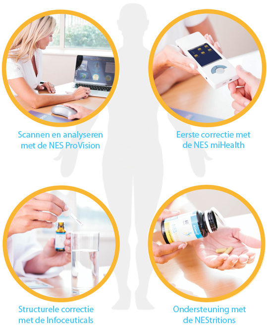 nes-health-scan